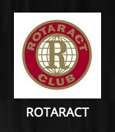 Logo of Rotaract