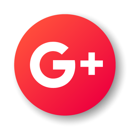 Button for G+
