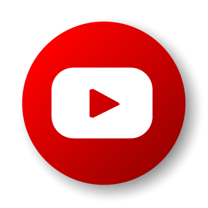 Button for YouTube